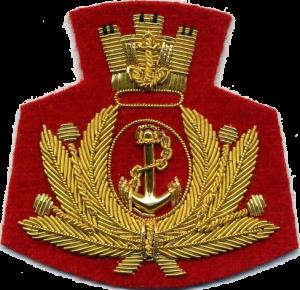 brigata marina san marco