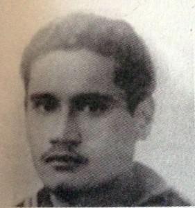 Carbutti Giuseppe