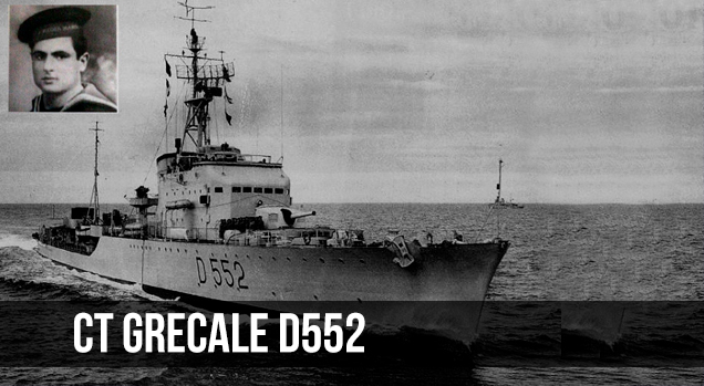 CT-GRECALE-552