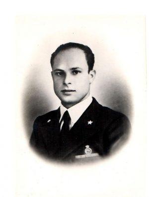 Giacalone Antonino
