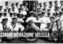 Commemorazione Sommergibile Velella 2018
