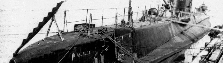 Associazione Nazionale Marinai d'Italia