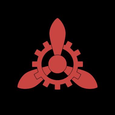 Tecnici di macchine e meccanici