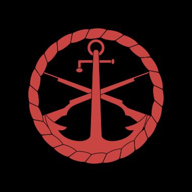 Fucilieri di Marina
