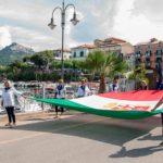 Video: Commemorazione sommergibile Velella 2018
