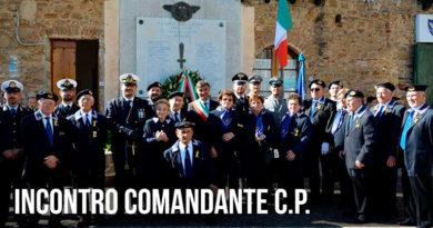 Festa delle Forze Armate 2015