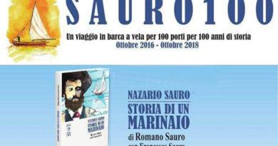 Romano Sauro