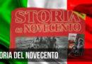 Storia del Novecento: L'85° sommergibile