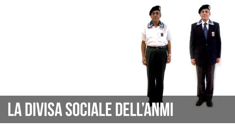 la divisa sociale