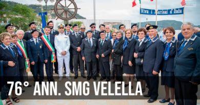 76 Velella