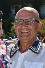 i presidenti Vincenzo Durazzo